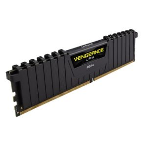 CORSAIR Vengeance DDR4 8GB kit 2133MHz CL13