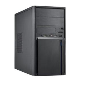 Gables Basis PC - AMD