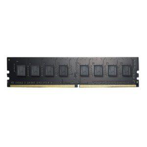 G.Skill Value Series DDR4 8GB 2400MHz CL15