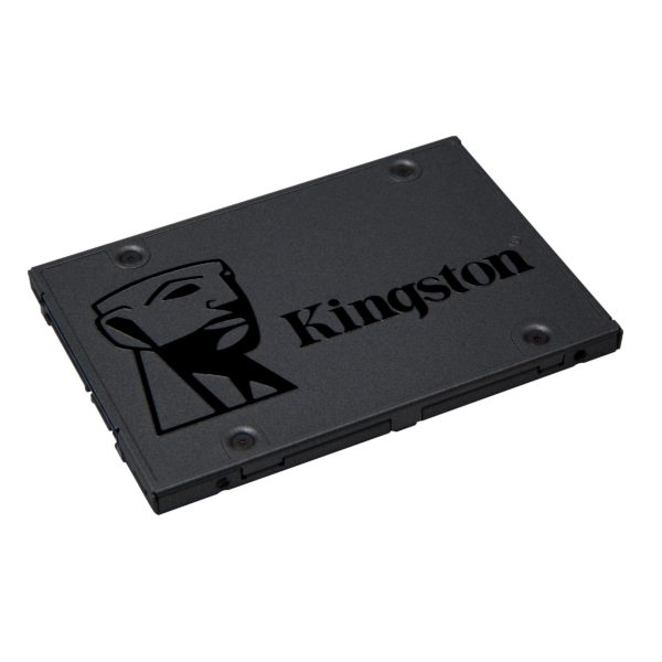 Kingston SSDNow SSD A400 480GB