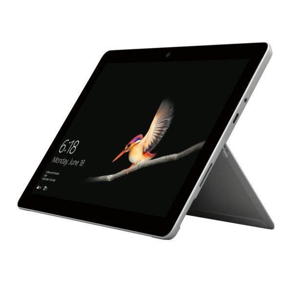 "Microsoft Surface Go 10"" 128GB"