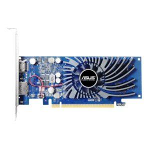 ASUS GT1030-2G-BRK 2GB