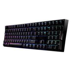 Cooler Master MasterKeys Pro L Tastatur
