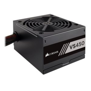 Corsair VS Series VS450 450Watt