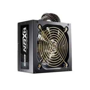 Enermax NAXN ENP500AGT 500Watt