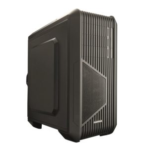 Gables Starter Gaming PC