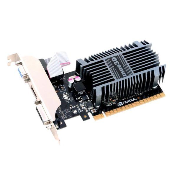 Inno3D GeForce GT 710 LP 1GB
