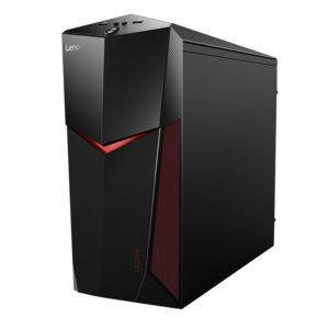 Lenovo Legion Y520-25ICZ i5-8400 8GB DDR4-2666 256GB SSD NVidia GTX1060 Win10Home