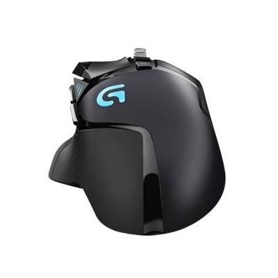 Logitech Proteus Spectrum G502
