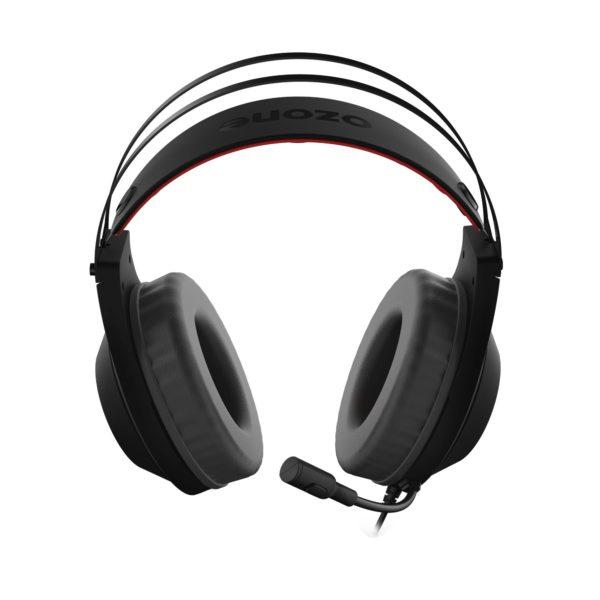 Ozone Rage X60 Headset